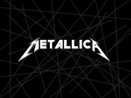Papel de parede Metallica – Rock