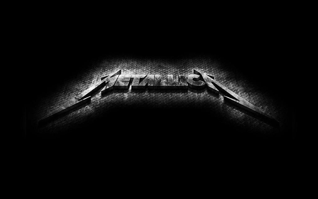 Papel de parede Metallica – Especial para download gratuito. Use no computador pc, mac, macbook, celular, smartphone, iPhone, onde quiser!