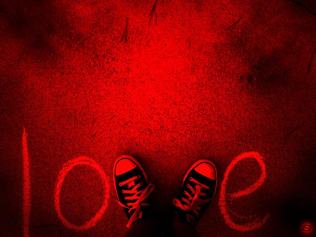Papel de parede Namorados – Love para download gratuito. Use no computador pc, mac, macbook, celular, smartphone, iPhone, onde quiser!