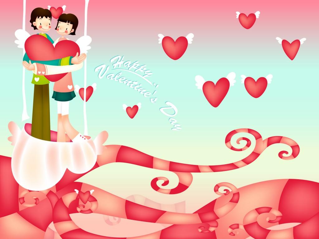 Papel de parede Namorados – Feliz Dia dos Namorados para download gratuito. Use no computador pc, mac, macbook, celular, smartphone, iPhone, onde quiser!