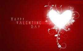 Papel de parede Namorados – Dia dos Namorados