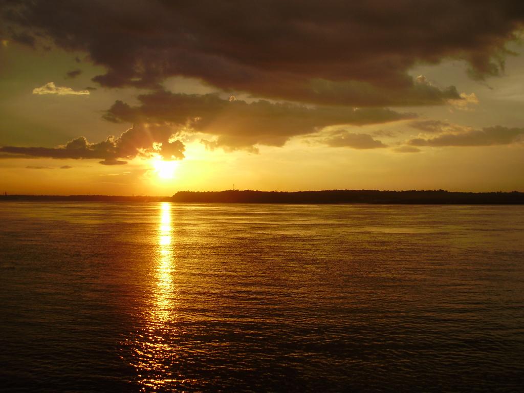refletindo na praia papel - photo #10