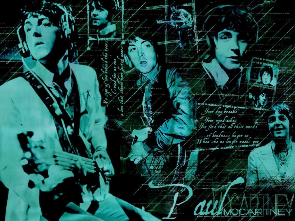 Papel de parede Paul McCartney – História para download gratuito. Use no computador pc, mac, macbook, celular, smartphone, iPhone, onde quiser!