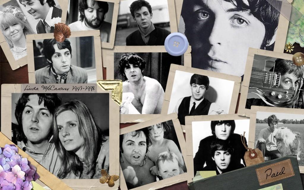 Papel de parede Paul McCartney – Fotos para download gratuito. Use no computador pc, mac, macbook, celular, smartphone, iPhone, onde quiser!
