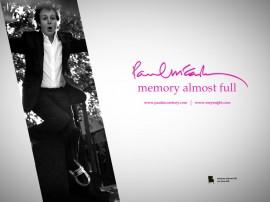 Papel de parede Paul McCartney – Divertido