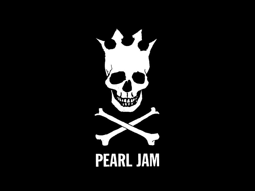 Papel de parede Pearl Jam para download gratuito. Use no computador pc, mac, macbook, celular, smartphone, iPhone, onde quiser!