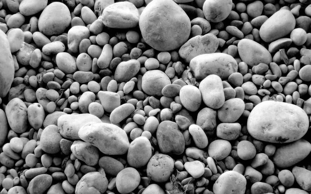 Papel de parede Pedras – Cinza para download gratuito. Use no computador pc, mac, macbook, celular, smartphone, iPhone, onde quiser!
