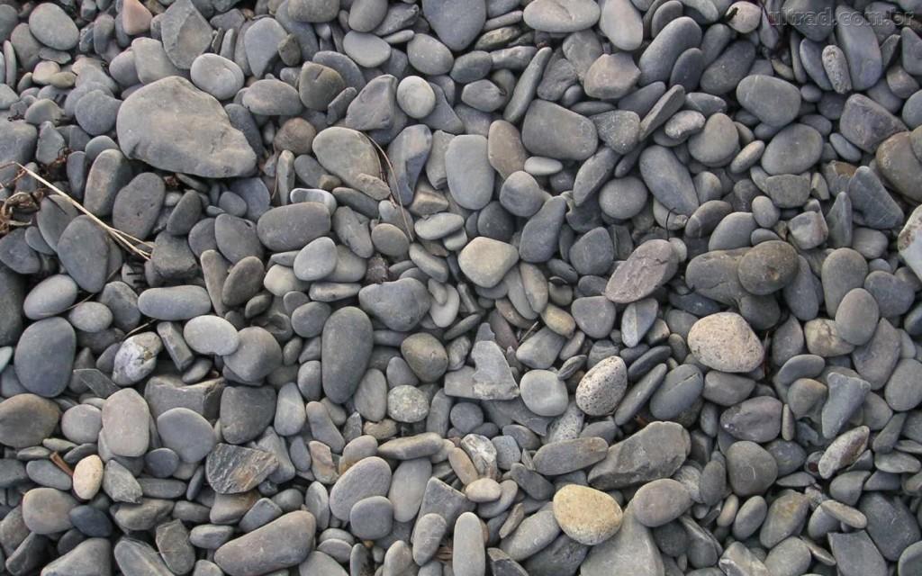 Papel de parede Pedras – Pequenas para download gratuito. Use no computador pc, mac, macbook, celular, smartphone, iPhone, onde quiser!