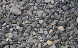 Papel de parede Pedras – Pequenas
