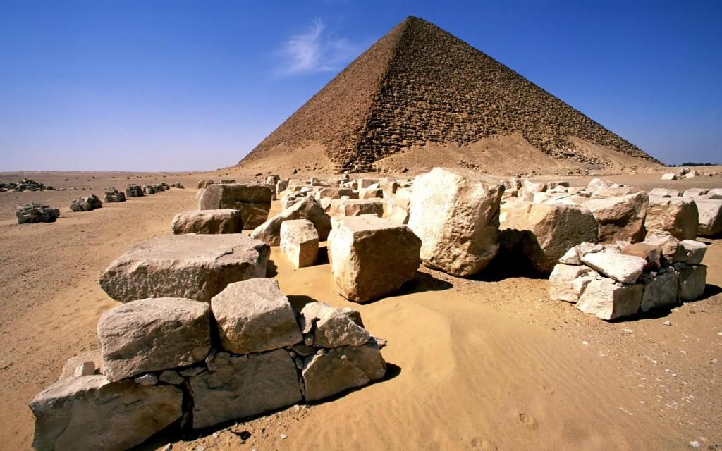 Papel de parede Pirâmide e Arqueologia para download gratuito. Use no computador pc, mac, macbook, celular, smartphone, iPhone, onde quiser!