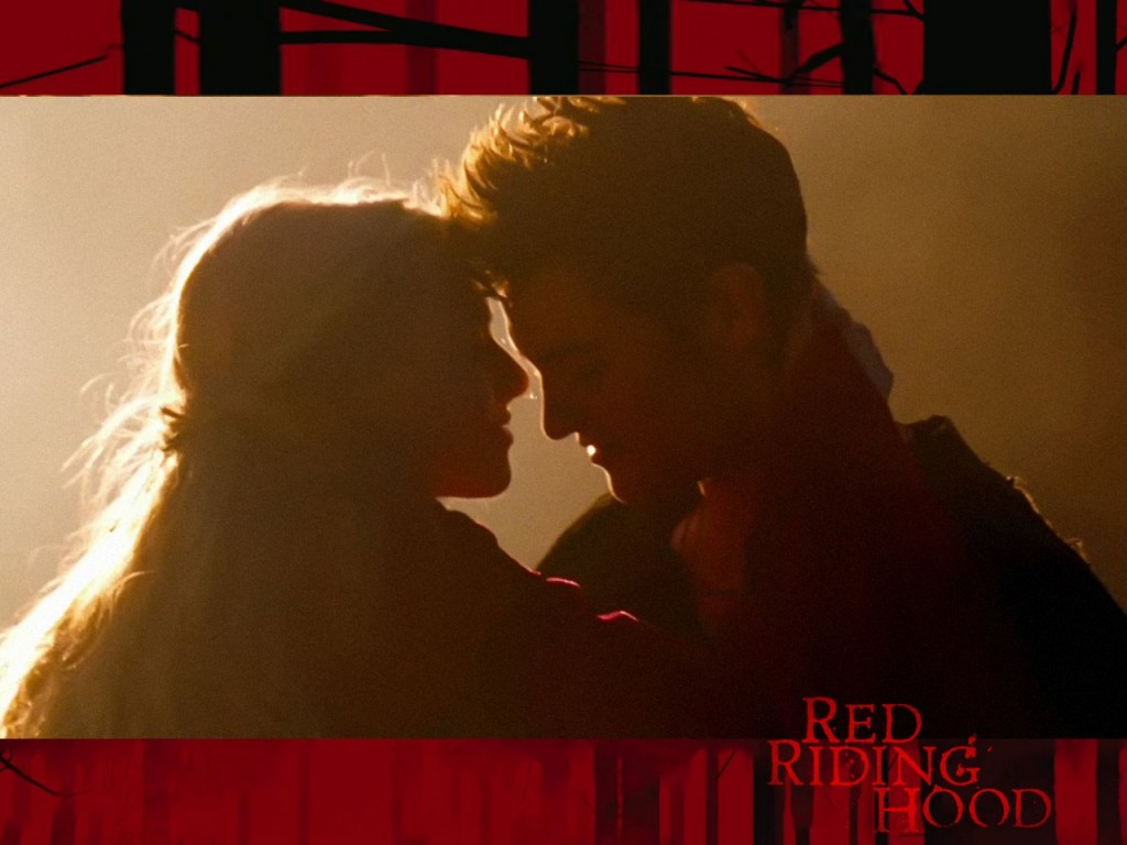 Papel de parede A Garota da Capa Vermelha – Filme para download gratuito. Use no computador pc, mac, macbook, celular, smartphone, iPhone, onde quiser!