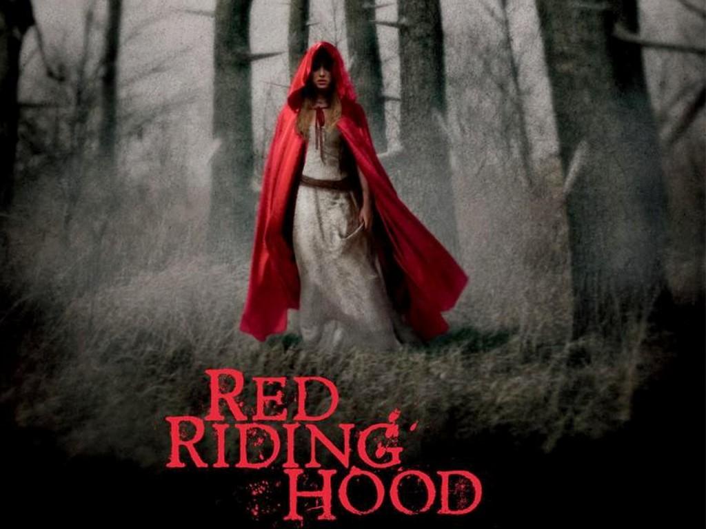 Papel de parede A Garota da Capa Vermelha – Chapeuzinho para download gratuito. Use no computador pc, mac, macbook, celular, smartphone, iPhone, onde quiser!