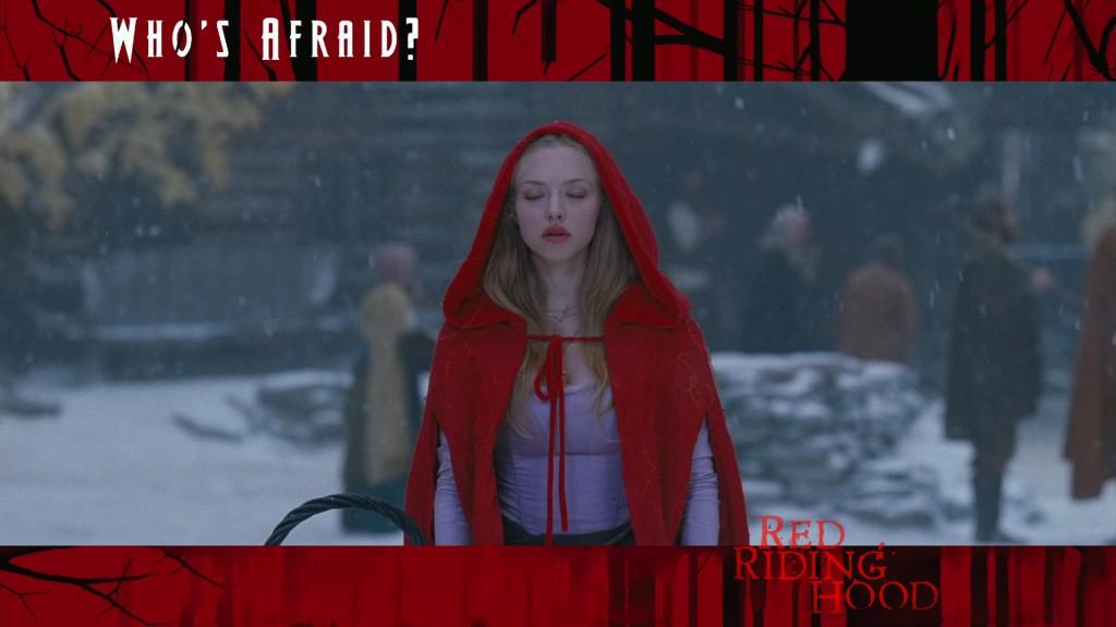 Papel de parede A Garota da Capa Vermelha – Terror para download gratuito. Use no computador pc, mac, macbook, celular, smartphone, iPhone, onde quiser!
