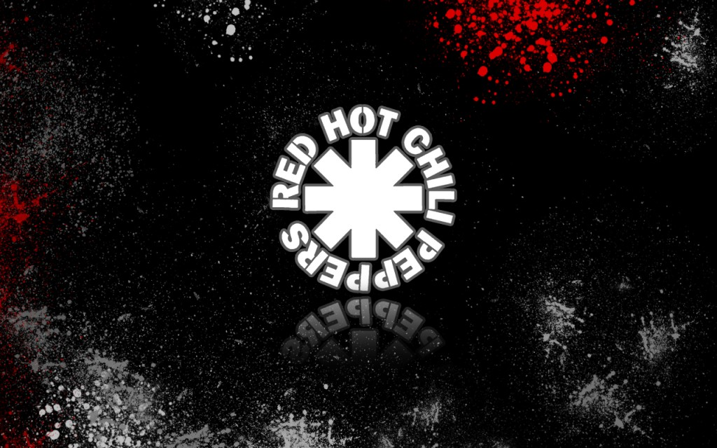 Papel de parede Red Hot Chili Peppers – Música para download gratuito. Use no computador pc, mac, macbook, celular, smartphone, iPhone, onde quiser!