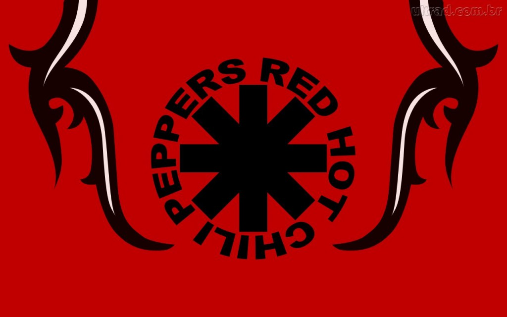 Papel de parede Red Hot Chili Peppers – Música para download gratuito. Use no computador pc, mac, macbook, celular, smartphone, iPhone, onde quiser!