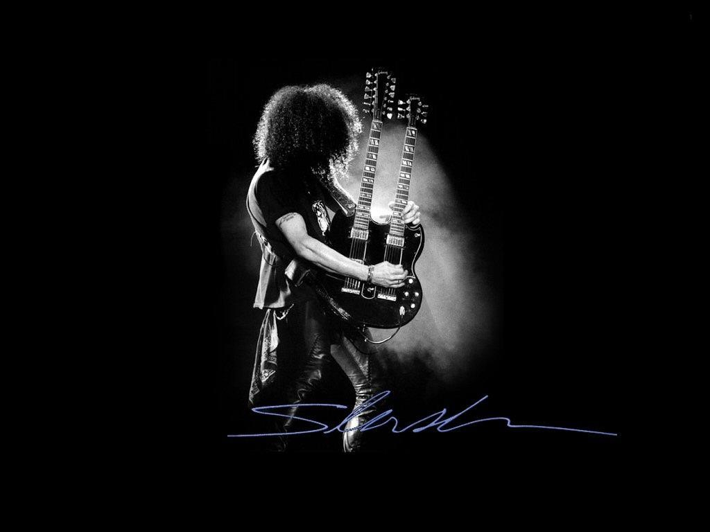 Papel de parede Slash para download gratuito. Use no computador pc, mac, macbook, celular, smartphone, iPhone, onde quiser!