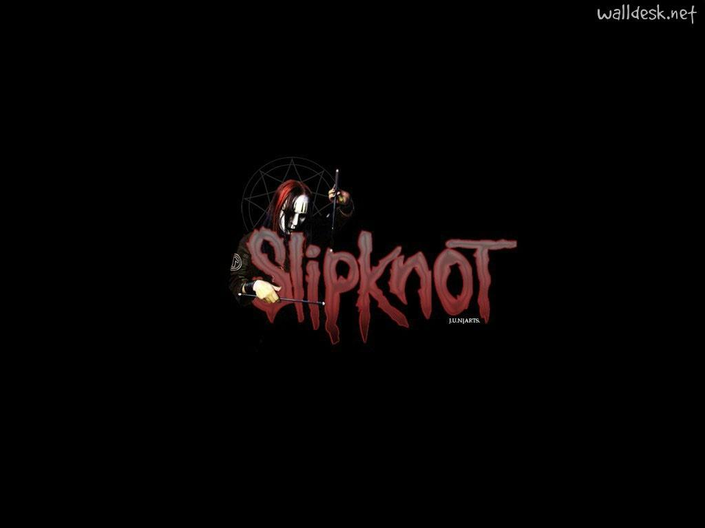 Papel de parede Slipknot: Metal Pesado para download gratuito. Use no computador pc, mac, macbook, celular, smartphone, iPhone, onde quiser!