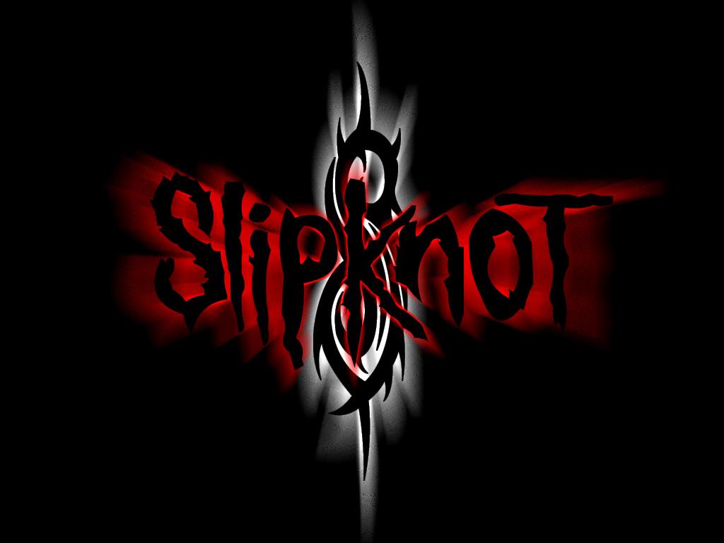 Papel de parede Slipknot: Símbolo Vermelho para download gratuito. Use no computador pc, mac, macbook, celular, smartphone, iPhone, onde quiser!