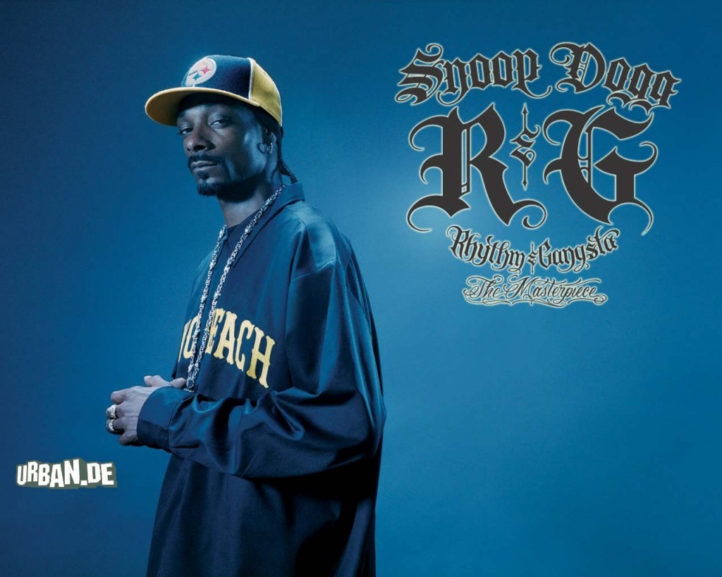Papel de parede Snoop Dogg para download gratuito. Use no computador pc, mac, macbook, celular, smartphone, iPhone, onde quiser!