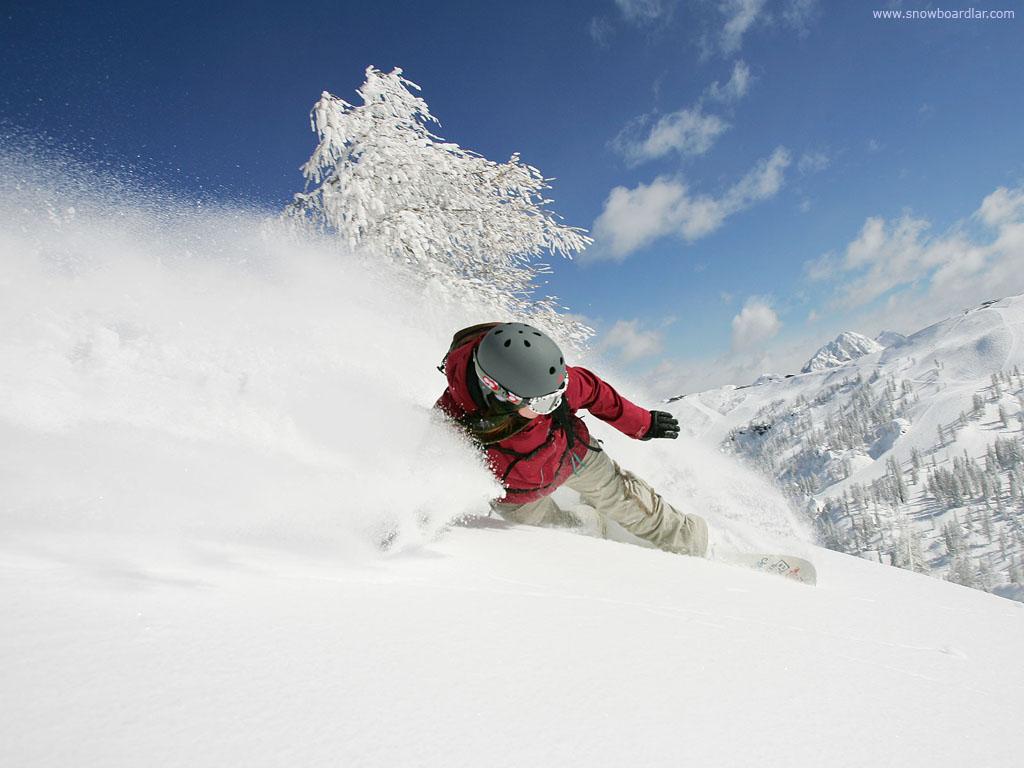 Papel de parede Snowboard – Legal para download gratuito. Use no computador pc, mac, macbook, celular, smartphone, iPhone, onde quiser!