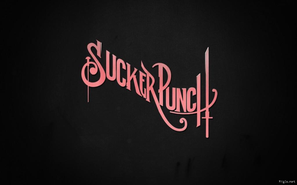 Papel de parede Sucker Punch – Filme Legal para download gratuito. Use no computador pc, mac, macbook, celular, smartphone, iPhone, onde quiser!