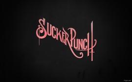 Papel de parede Sucker Punch – Filme Legal