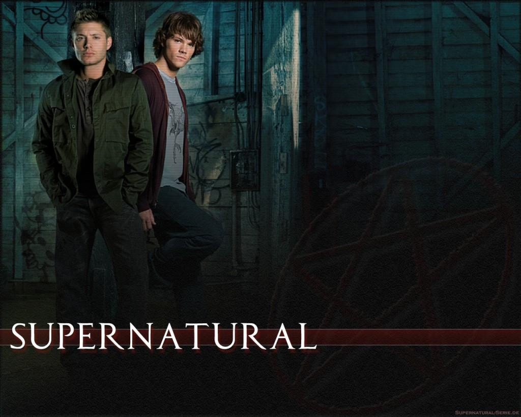 Papel de parede Supernatural – Espíritos para download gratuito. Use no computador pc, mac, macbook, celular, smartphone, iPhone, onde quiser!