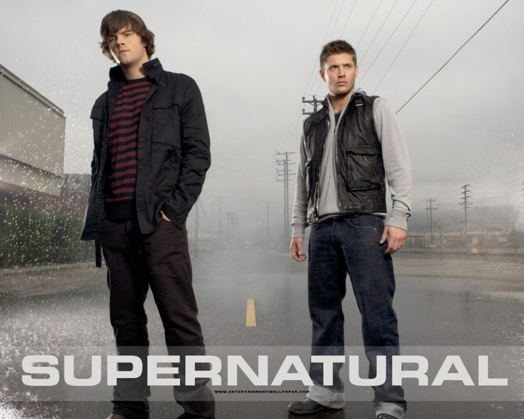 Papel de parede Supernatural – Terror para download gratuito. Use no computador pc, mac, macbook, celular, smartphone, iPhone, onde quiser!