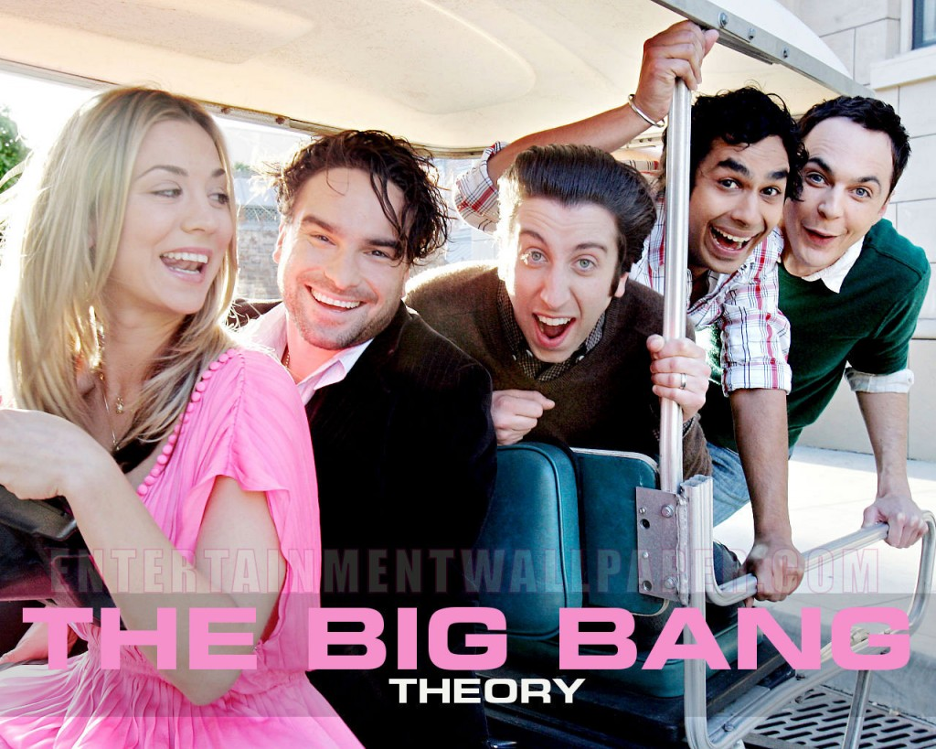 Papel de parede Diversão – The Big Bang Theory para download gratuito. Use no computador pc, mac, macbook, celular, smartphone, iPhone, onde quiser!