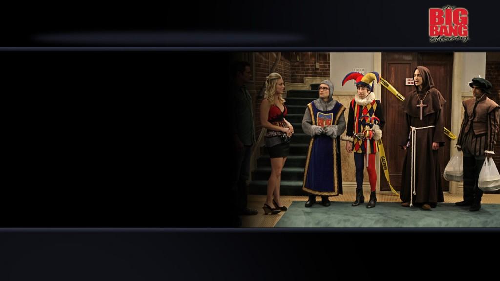 Papel de parede Engraçado – The Big Bang Theory para download gratuito. Use no computador pc, mac, macbook, celular, smartphone, iPhone, onde quiser!