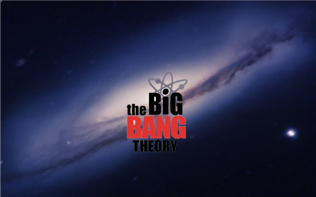 Papel de parede Série – The Big Bang Theory para download gratuito. Use no computador pc, mac, macbook, celular, smartphone, iPhone, onde quiser!