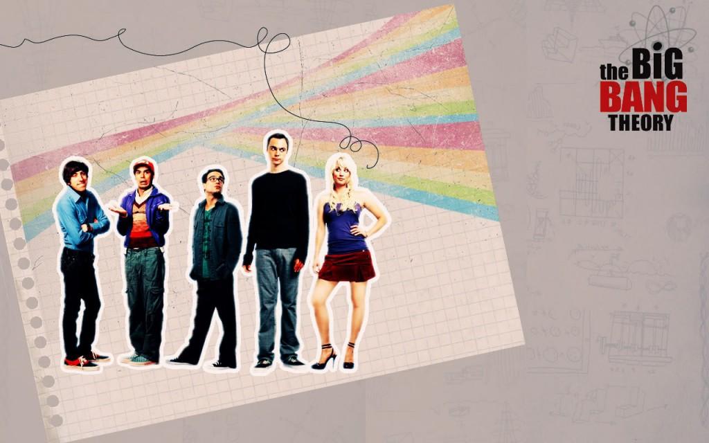 Papel de parede Leonard – The Big Bang Theory para download gratuito. Use no computador pc, mac, macbook, celular, smartphone, iPhone, onde quiser!