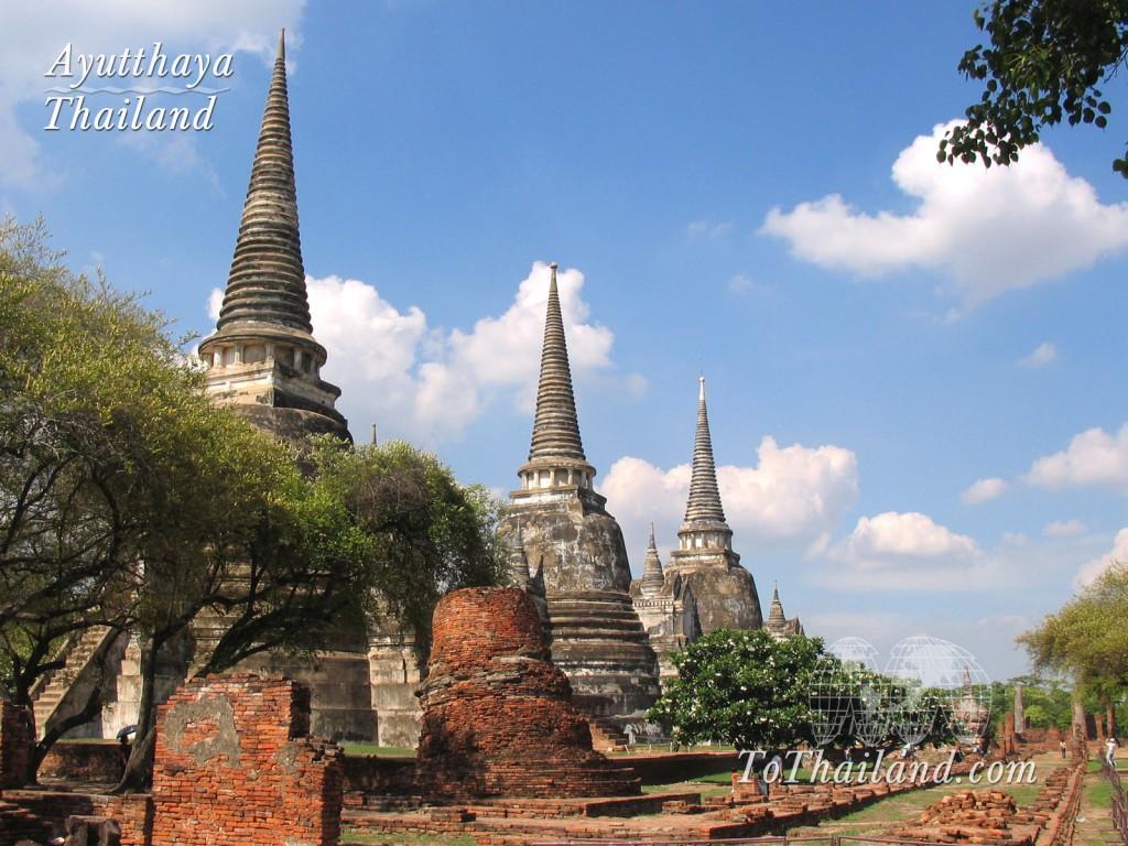 Papel de parede Tailândia: Construções para download gratuito. Use no computador pc, mac, macbook, celular, smartphone, iPhone, onde quiser!