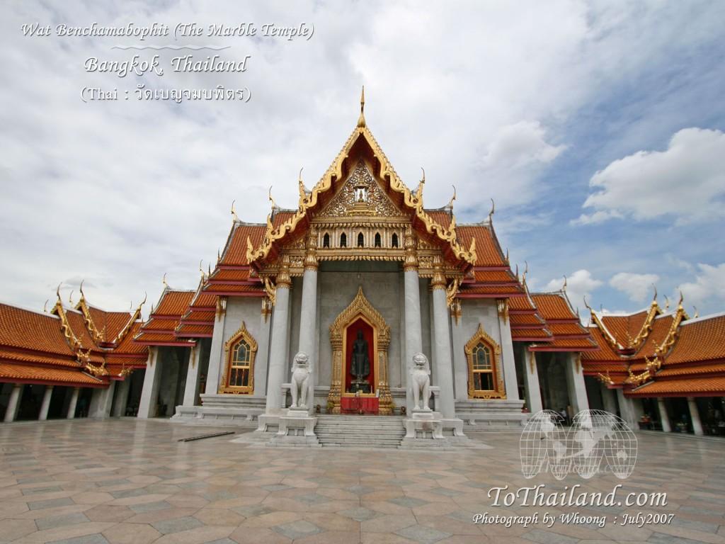 Papel de parede Tailândia: Especial para download gratuito. Use no computador pc, mac, macbook, celular, smartphone, iPhone, onde quiser!