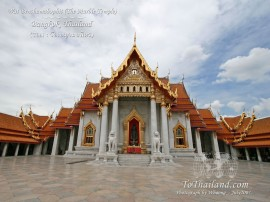 Papel de parede Tailândia: Especial