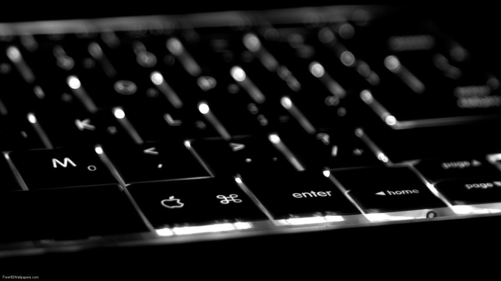 Papel de parede Teclado – Apple para download gratuito. Use no computador pc, mac, macbook, celular, smartphone, iPhone, onde quiser!