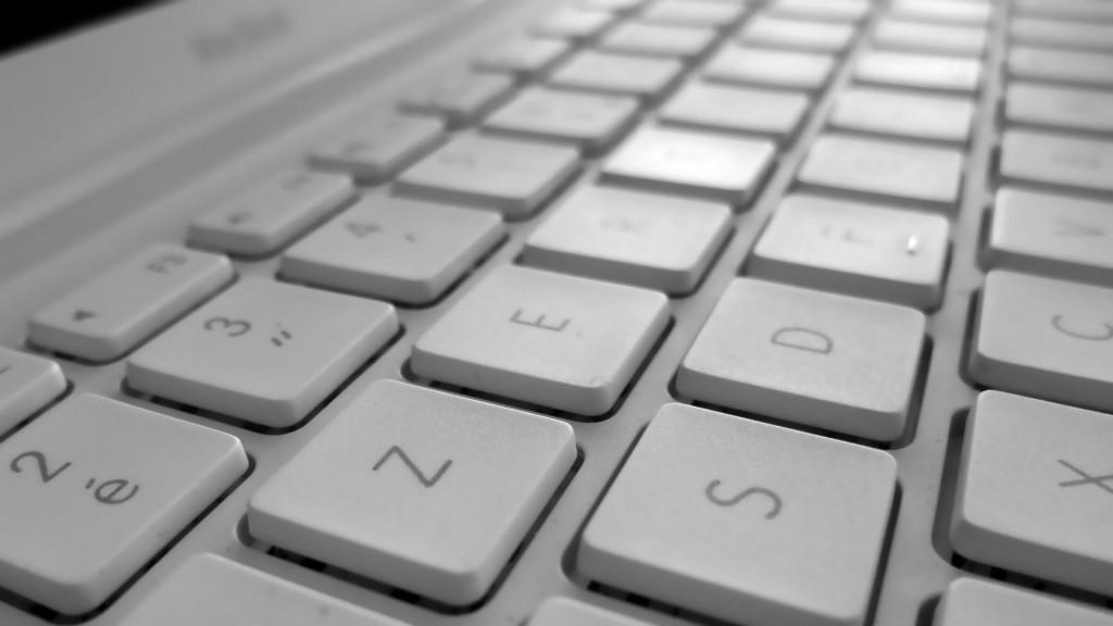 Papel de parede Teclado – Alfanumérico para download gratuito. Use no computador pc, mac, macbook, celular, smartphone, iPhone, onde quiser!