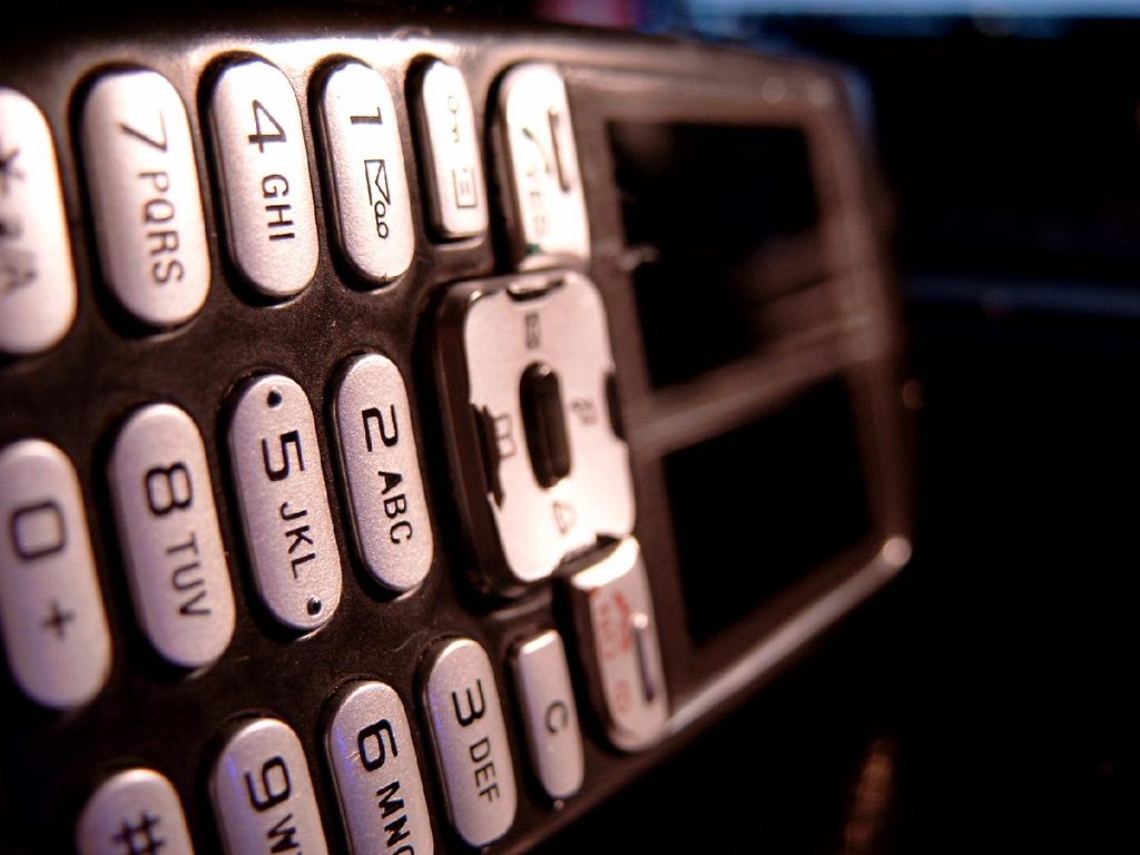 Papel de parede Telefone Celular Antigo para download gratuito. Use no computador pc, mac, macbook, celular, smartphone, iPhone, onde quiser!