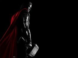 Papel de parede Thor – Filme