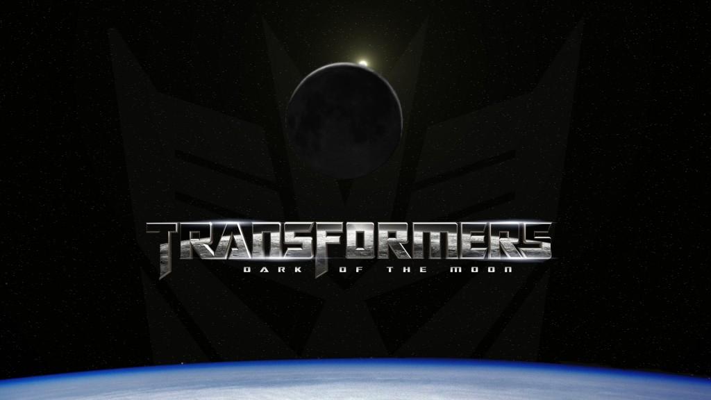 Papel de parede Transformers 3 – O Outro Lado da Lua para download gratuito. Use no computador pc, mac, macbook, celular, smartphone, iPhone, onde quiser!