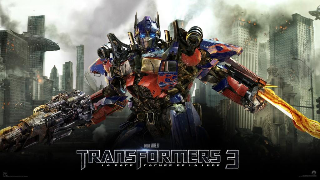 Papel de parede Transformers 3 – Super Filme para download gratuito. Use no computador pc, mac, macbook, celular, smartphone, iPhone, onde quiser!