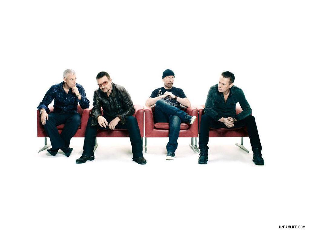 Papel de parede U2 – Banda para download gratuito. Use no computador pc, mac, macbook, celular, smartphone, iPhone, onde quiser!