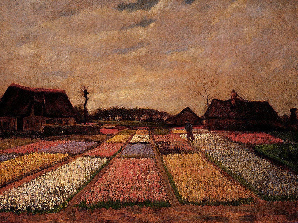 Papel de parede Van Gogh – Artes Plásticas para download gratuito. Use no computador pc, mac, macbook, celular, smartphone, iPhone, onde quiser!