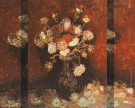 Papel de parede Van Gogh – Natureza Morta