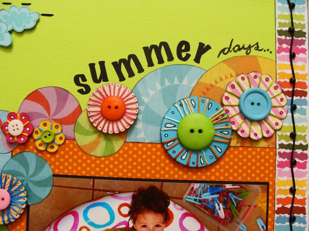 Papel de parede Colagem de Verão para download gratuito. Use no computador pc, mac, macbook, celular, smartphone, iPhone, onde quiser!
