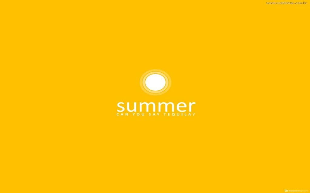 Papel de parede Verão com Tequila para download gratuito. Use no computador pc, mac, macbook, celular, smartphone, iPhone, onde quiser!