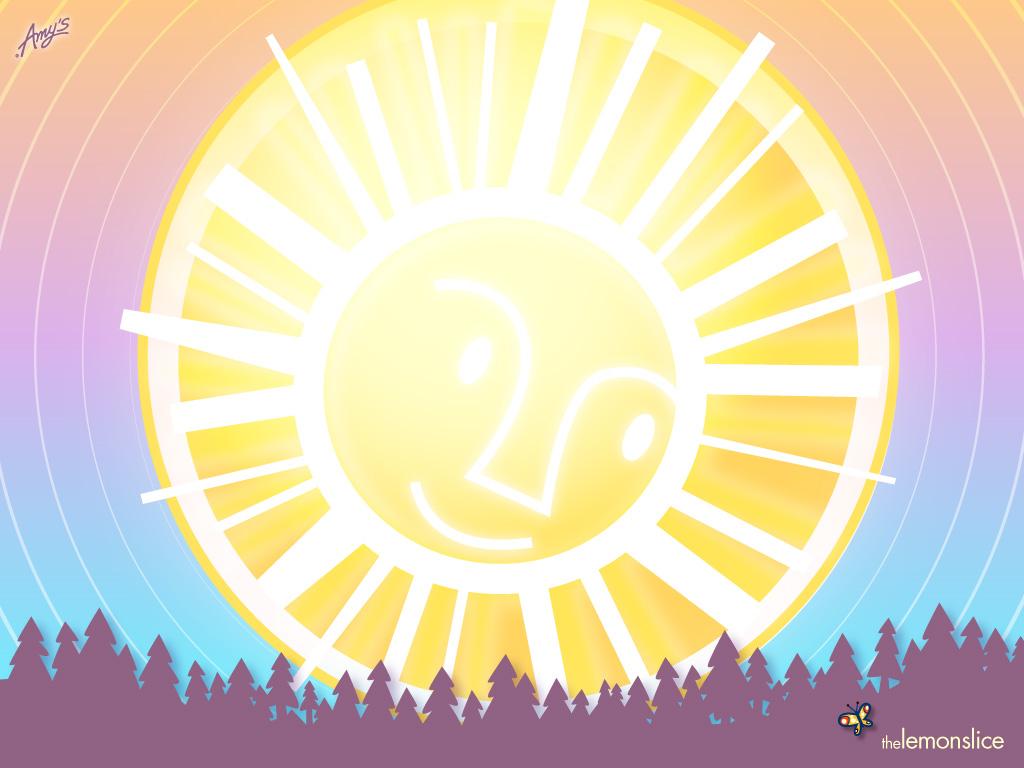Papel de parede Verão e Sol para download gratuito. Use no computador pc, mac, macbook, celular, smartphone, iPhone, onde quiser!
