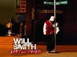 Papel de parede Will Smith – Cantor
