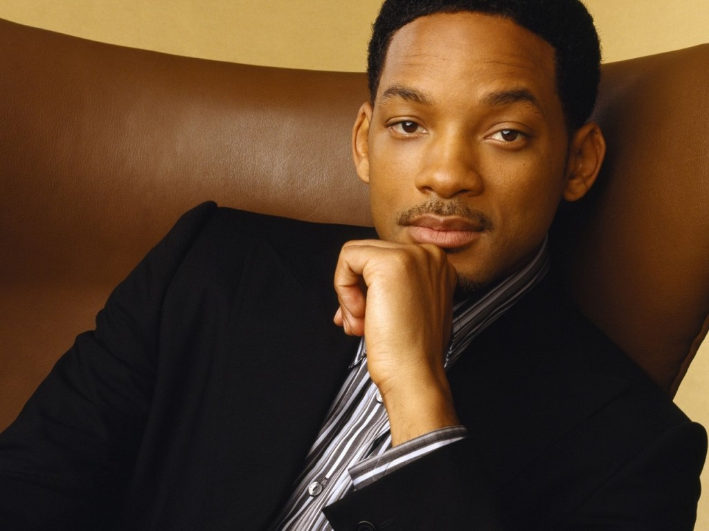 Papel de parede Will Smith – Sucesso para download gratuito. Use no computador pc, mac, macbook, celular, smartphone, iPhone, onde quiser!
