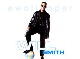 Papel de parede Will Smith – Hollywood